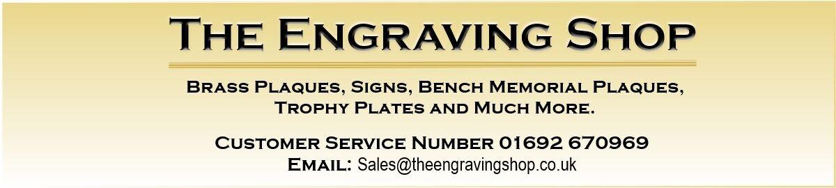 engravingshop
