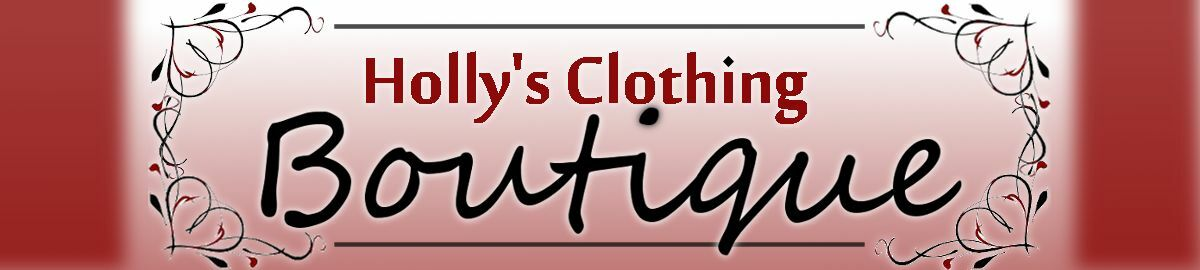 Holly s Clothing Boutique