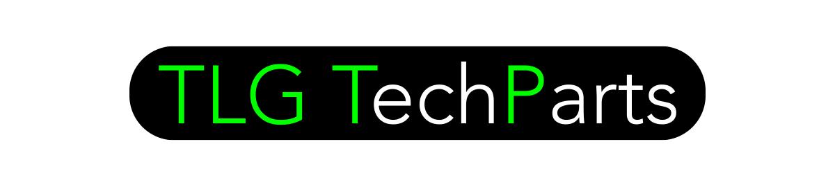TLG TechParts