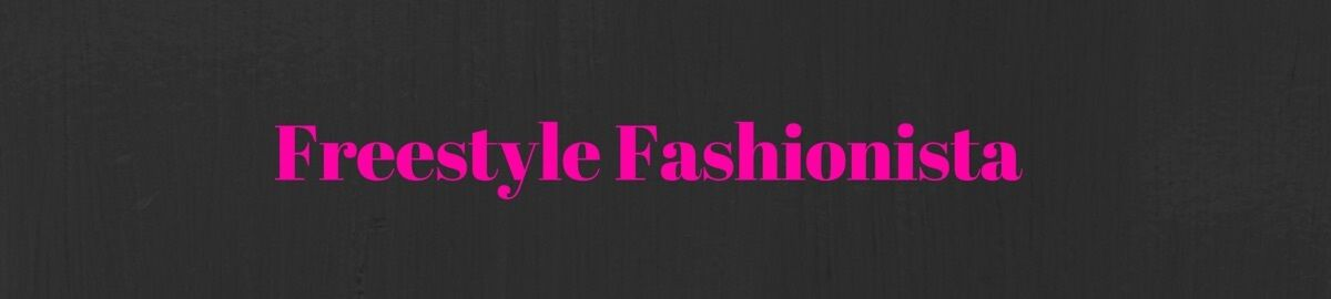 freestyle_chic