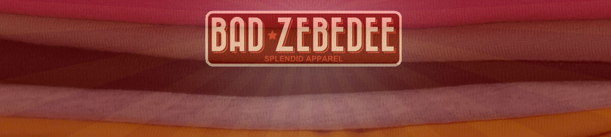 Bad Zebedee | Splendid Apparel