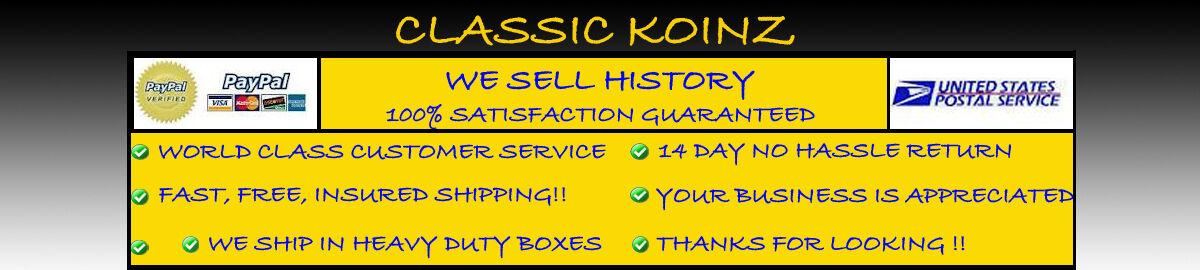 classic_koinz