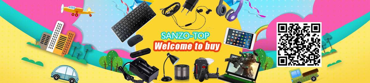 sanzo-top