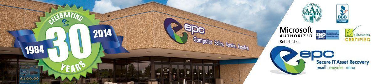 EPC-Vegas