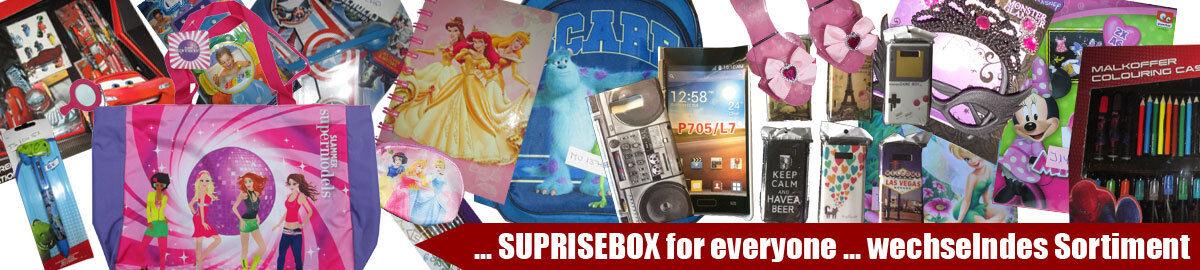 suprisebox