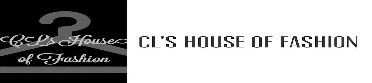 CL s House of Fashion