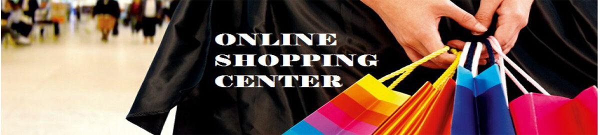 b4 Online Store
