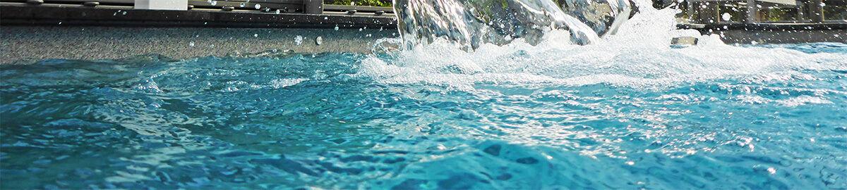 Schwimmbadtechnik Fkb Auf Ebay