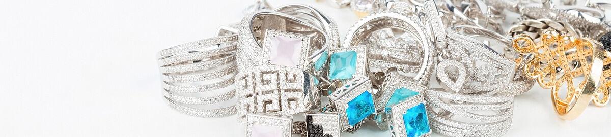 thebellajewelryboutique