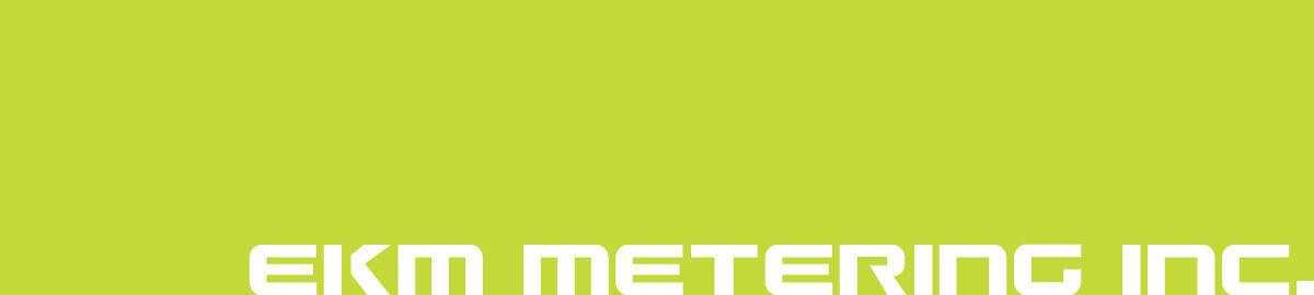 EKM Metering Inc.
