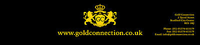 mygoldconnection