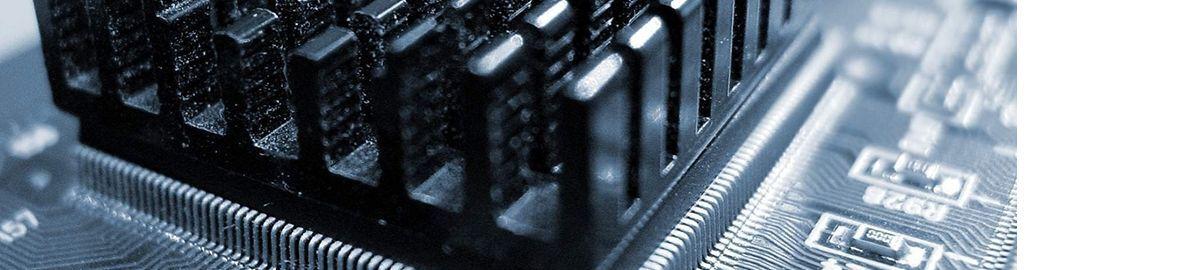 Global Brands Computers Parts