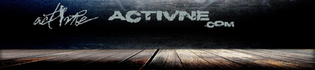 activne