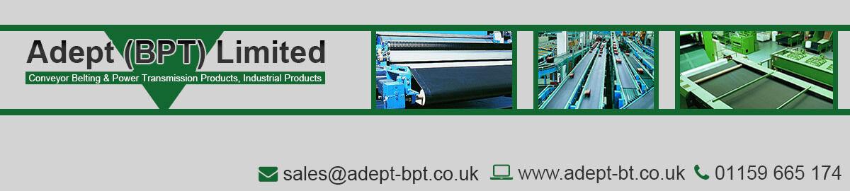 Adept (BPT) Limited