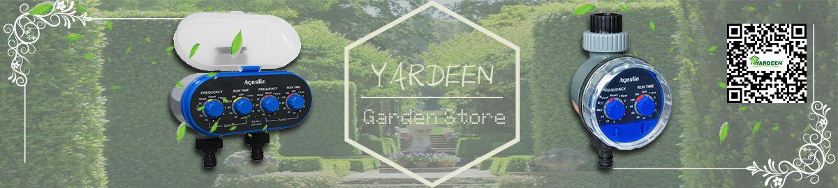 yardeen2016