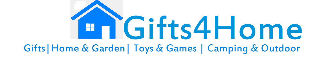 Gifts4HomeUK