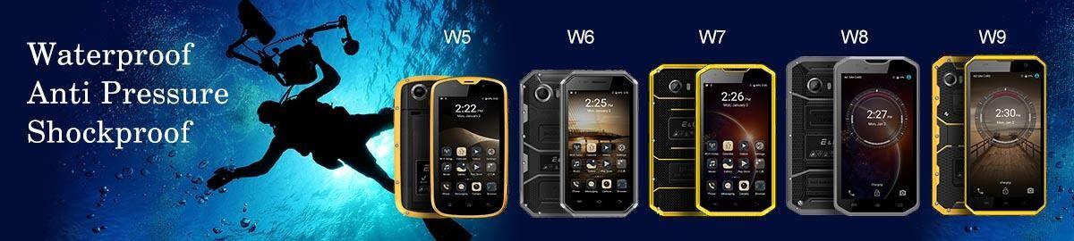 E&L Smartphone Store