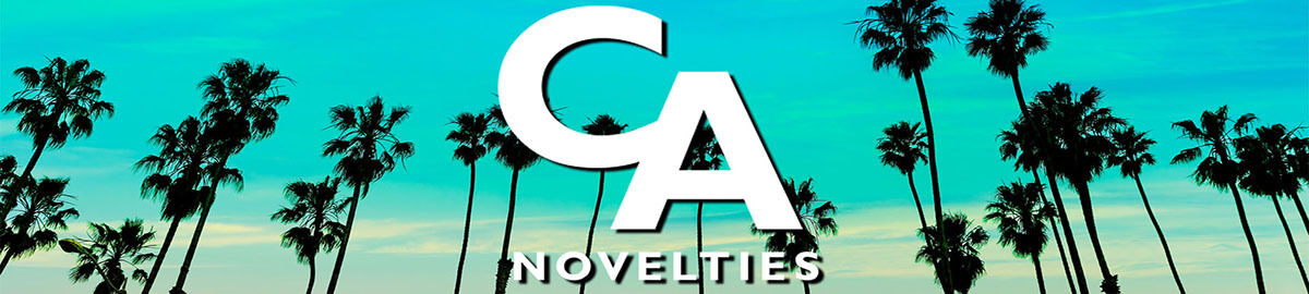 CA Novelties