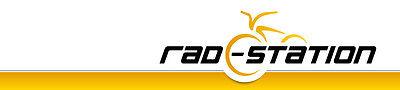 Rad-Station