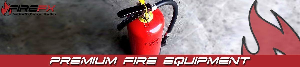 FireFX AU