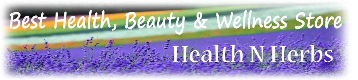 Health N Herbs