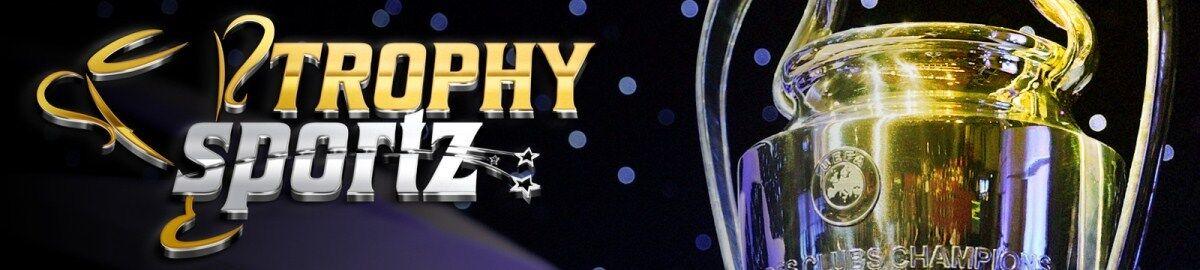 TROPHY SPORTZ