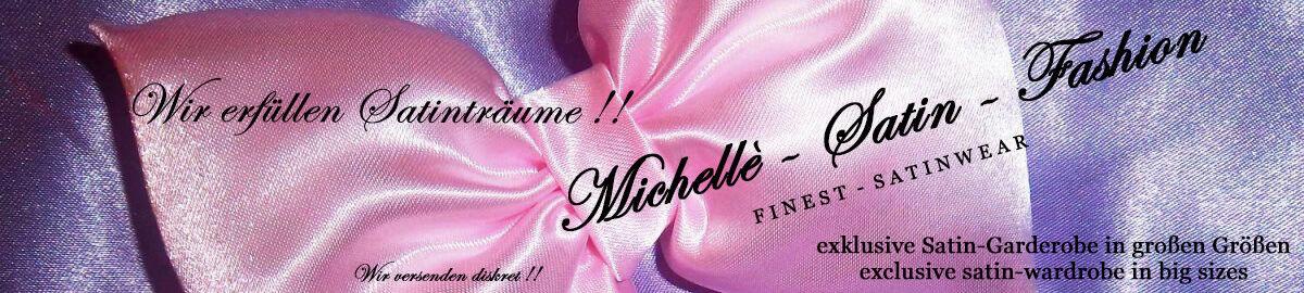 Michellè - Satin - Fashion
