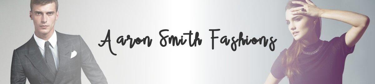 Aaron Smith Fashions