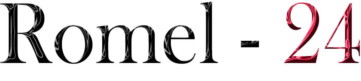 Romel-24