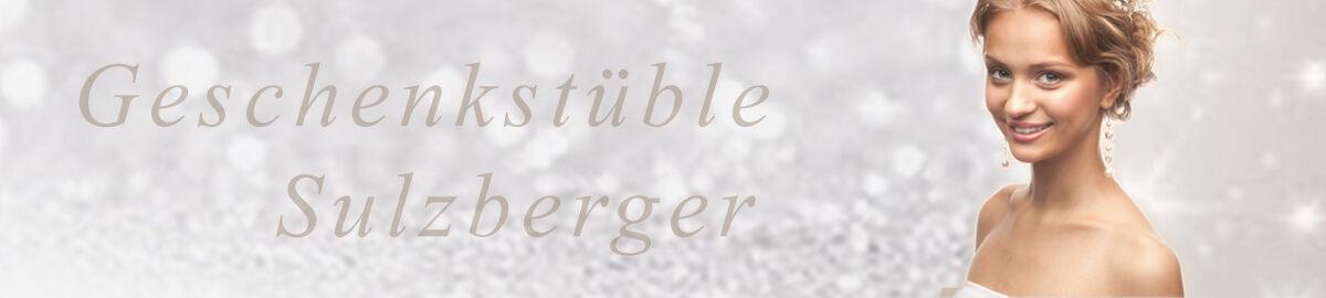 geschenkstueble-sulzberger.de-shop