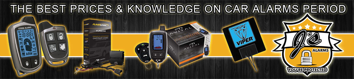 2012 dodge ram 1500 plug play remote start add on easy. Black Bedroom Furniture Sets. Home Design Ideas