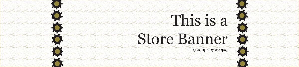 JJ's Test Store