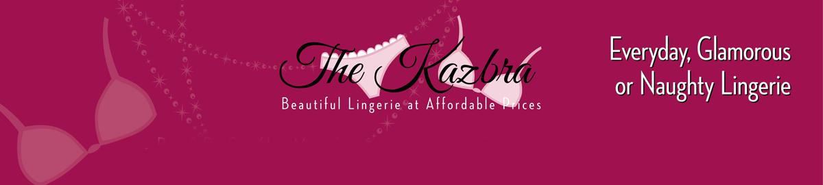 The KazBra