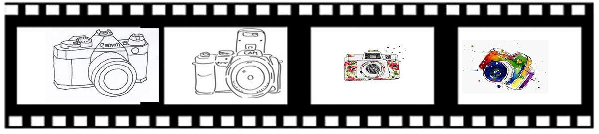 Octopus camera accessories