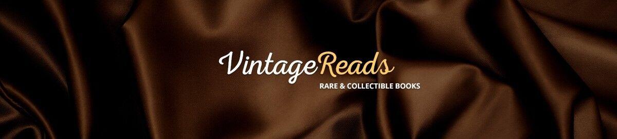 VintageReads