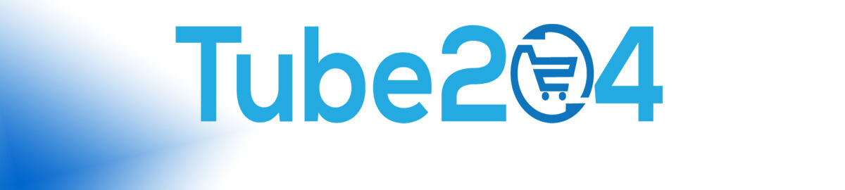 Tube204