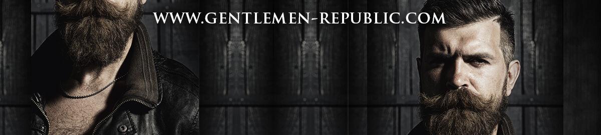 Gentlemen Republic