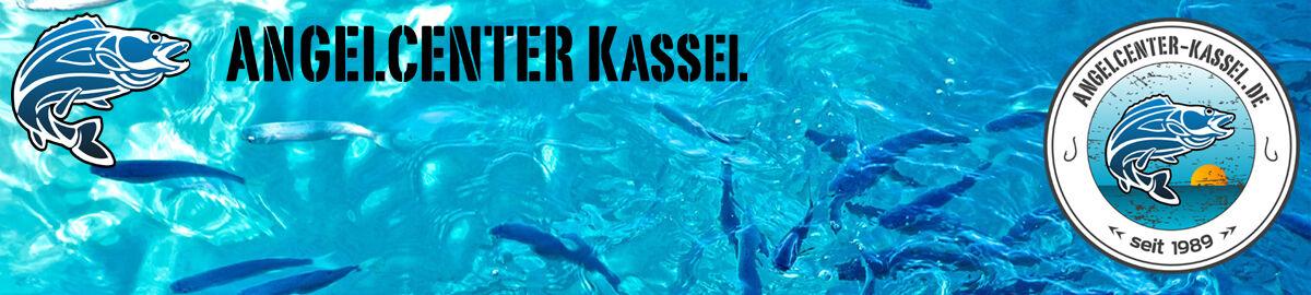 ANGELCENTER-KASSEL_DE_Shop