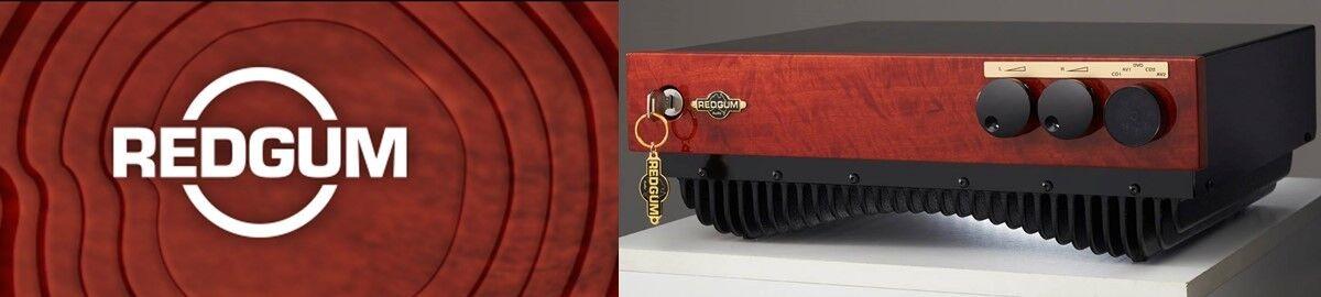 Redgum-Audio-online-HiFi-specials