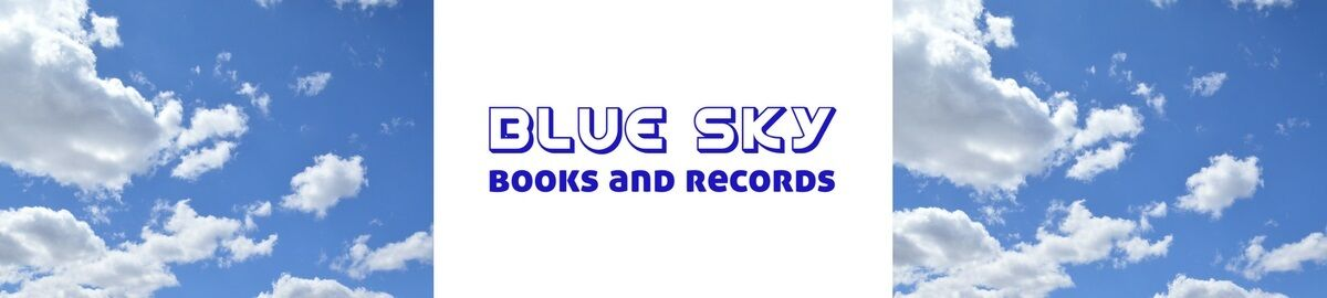 Blue Sky Books and Records