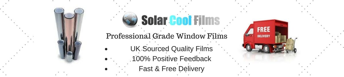 solarcoolfilms