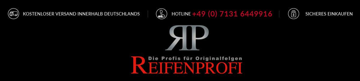 Reifenprofi_de_Shop