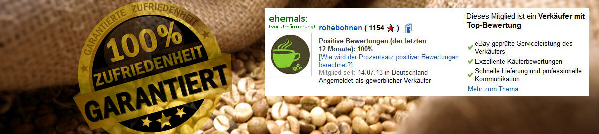 rohebohnen_coffeewell