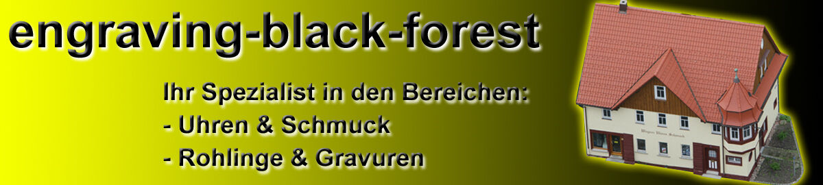 engraving-black-forest