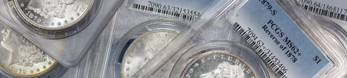PC Coins Online