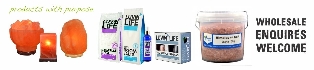 luvinlife_health_eco