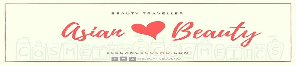 elegancecosmo.com - Beauty products