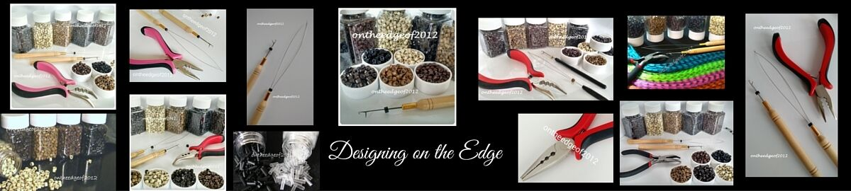 Designing On the Edge