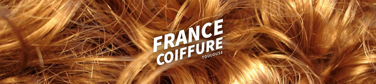 FRANCE COIFFURE TOULOUSE