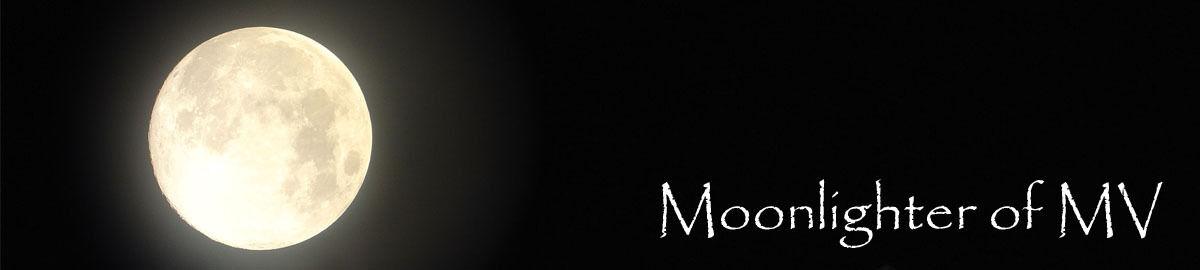 Moonlighter of MV